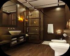 bathroom fitting service braintree essex