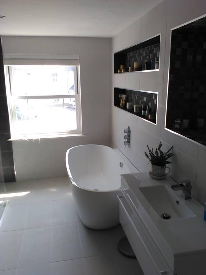 bathrooms braintree - Copy