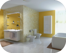 bathroom installation service braintree