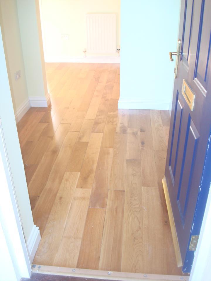 flooring essex