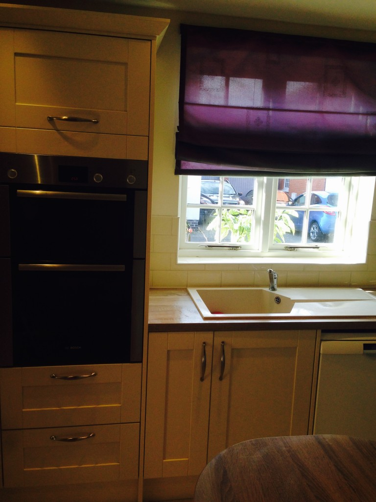 quality kitchens bathrooms braintree essex mpd kitchen design and fitting service essex