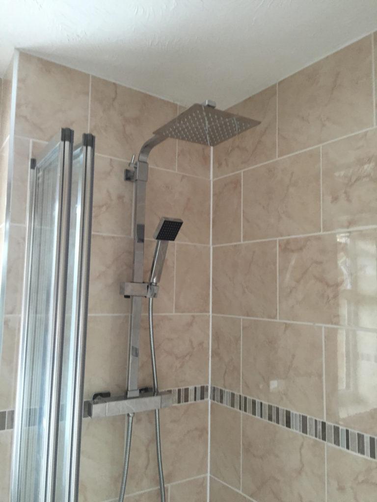 BAthroom Installation Chelmsford